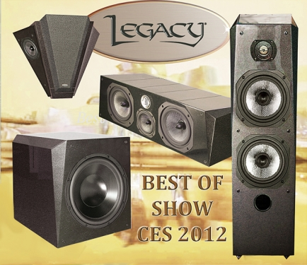 Legacy Best of show 2012 web 434 375
